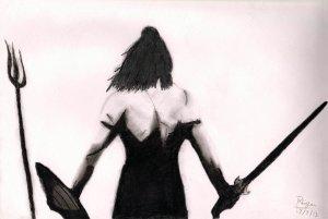 shiva_the_warrior_by_priyeshnigam-d6f98x4